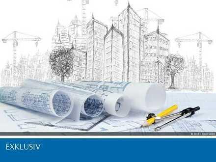 Sichern Sie jetzt ein Baugrundstück in Wolfsburg-Weyhausen. Lukrativer Standtort-Michgebiet!