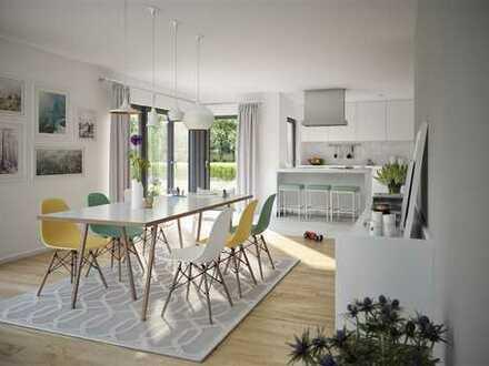 Mietkauf- Immobilie preiswert abzugeben. Ohne Eigenkapital möglich