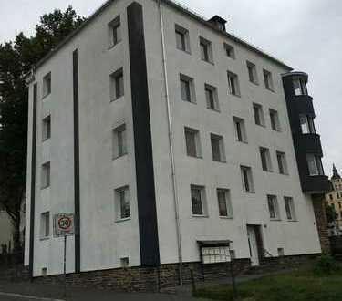 3-Zimmer-Wohnung mit viel Stauraum sucht Nachmieter!