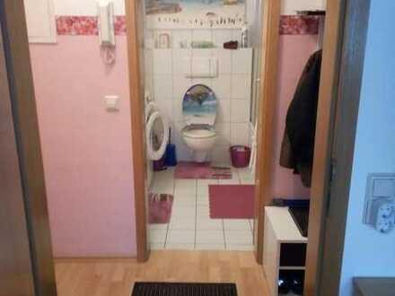 WG-Zimmer 13qm
