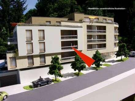 - GROßZÜGIG leben - 3,5 Zi. Neubau-Eigentumswohnung mit Balkon WHG_10