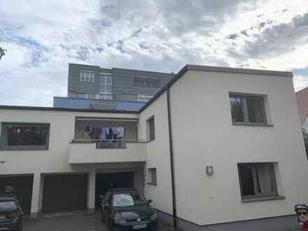Schönes Haus ideal für 2-3 Personen mitten in Offenburg