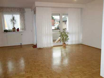 Moderne, geräumige Drei-Zimmer-Wohnung in Witten-Stockum