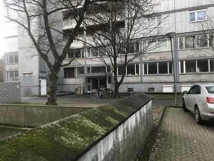 Leverkusen ** Paketverkauf ** 9 Wohnungen in unterschiedlicher Größe, fast fertiggestellt.