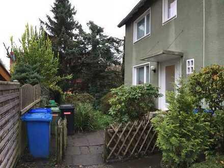 Schönes Reihenendhaus mit fünf Zimmern in Oldenburg, Wechloy
