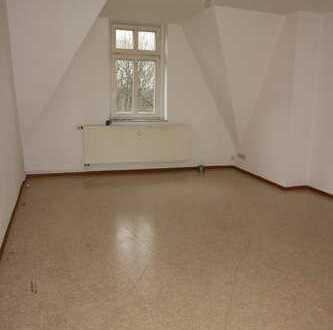 Heimkommen und Wohlfühlen - neuer Bodenbelag - gemütliche Dachschrägen - geräumige Zimmer