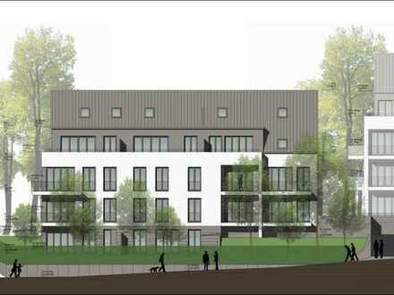 Schöne, geräumige zwei Zimmer Wohnung in Main-Taunus-Kreis, Eschborn