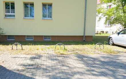 Bild_Luftig und schattig- so parkt es sich gut!