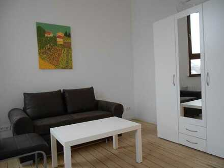 WG-Zimmer in Bremen, Ansbacher Straße