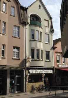 Altbauflair in der Citylage von Menden! In unmittelbarer Nähe zum neuen Rathaus