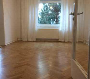Geräumige 5-Zimmer-Wohnung in der List