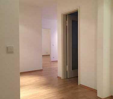 MA-City 3,5 Zimmer Büro in zentraler Lage mit Einbauküche ca. 91 m²