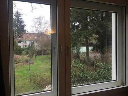 Möbliertes 20 m² Zimmer in Südstadt