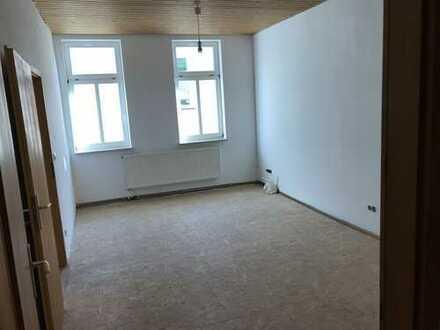 Schöne, renovierte 3,5-Zimmer-Wohnung zur Miete in Eisfeld