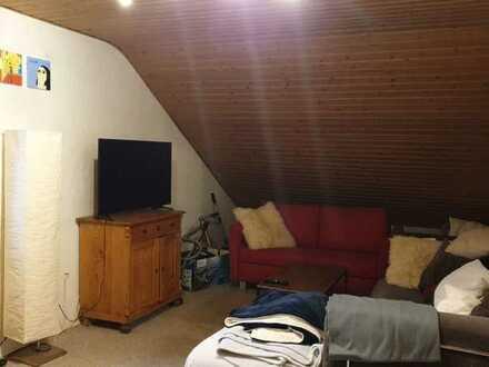 Geräumige 3 Zimmer Wohnung in Mainz Mombach