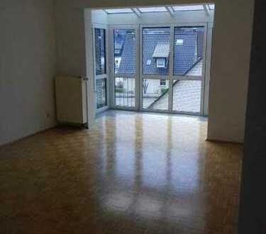 Ansprechende 4-Zimmer-Wohnung mit gehobener Innenausstattung in Bielefeld