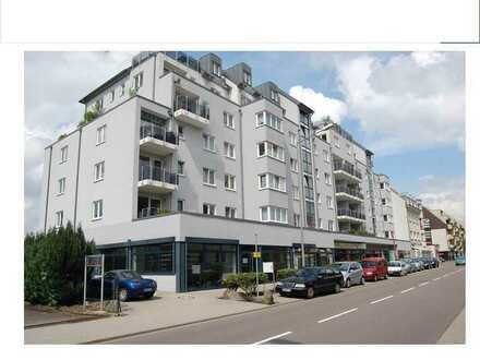2 ZKB Whg in Homburg für den Kapitalanleger