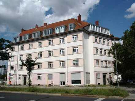 """""""Ich bin zu haben"""" – Zwei-Zimmer-Eigentumswohnung im beliebten Schöneberg"""