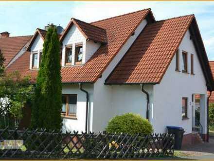 Das ideale Haus für Kapitalanleger!