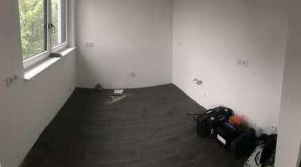 2-Zimmer Wohnung NEUBAU 650 €, 52 m², 2 Zimmer