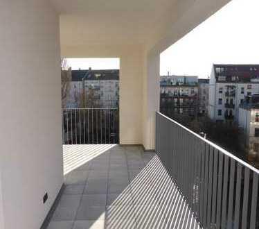 """** Ihr neues Zuhause ist bezugsfertig… Wohnen im """"Veneziaquartier II"""" ** WE 34 - Zeit für Mehr"""
