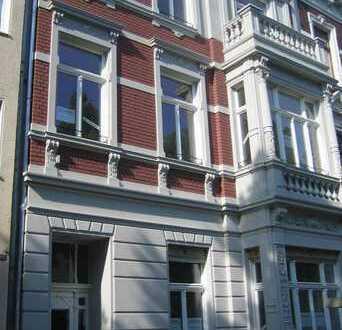 Bonn - 10 Min. bis zum Markt - 3 Zimmer im sanierten Gründerzeithaus