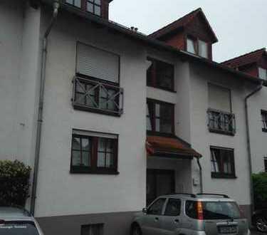 Renoviertes 1 Zimmer Appartement sucht neuen Mieter
