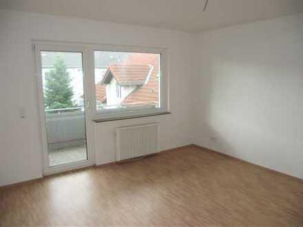Hier können Sie sofort einziehen: Freundliche 4-Zimmer-Whg. in Köln-Porz, Ensen