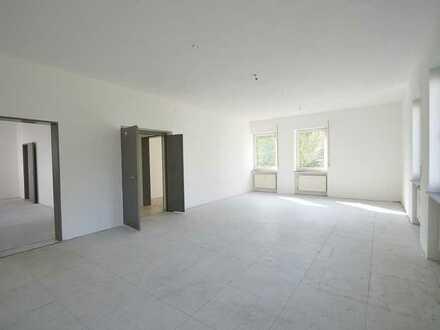 Büroräume in Bad Sobernheim! ca. 160 m²
