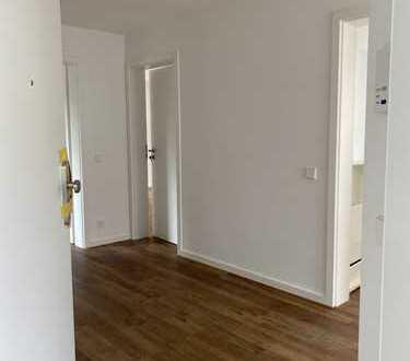 ERSTBEZUG Stuttgart West, 3 Zimmer+Balkon frei