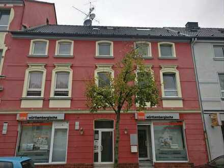 !Frisch renovierte 2,5 Zimmer-Wohnung in Essen. Ideal für Studenten, Berufsstarter oder Singles!