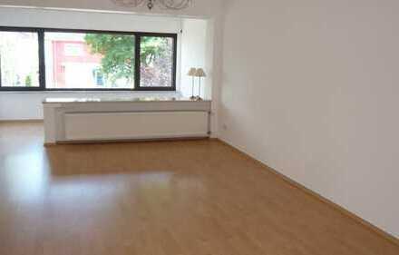 Schicke Wohnung in Rödermark Ober Roden sucht neuen Mieter