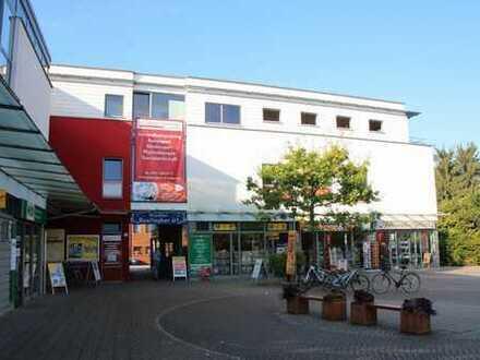 1 A Lage - Verkaufsfläche im Stadtteilzentrum Bühlau, direkt neben Netto