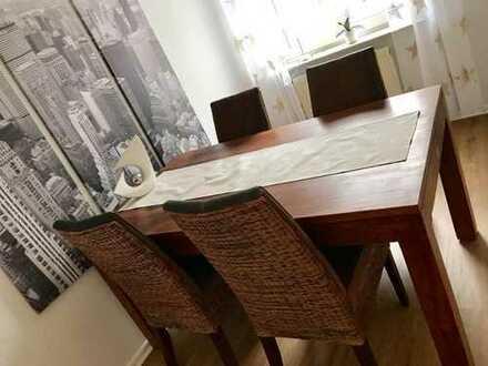 NEUE 3-Zimmer-Wohnung Apartment 60 qm 4.OG Hannover Südstadt Maschsee !!!