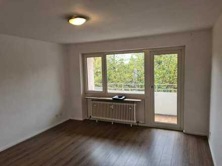 ** 12km bis Frankfurt am Main - Moderne Eigentumswohnung zum Verkauf **