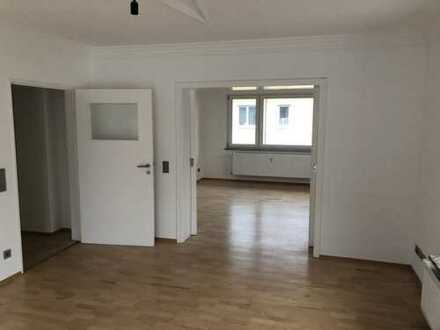 4 Zimmer Wohnung Villingen Goldenbühl