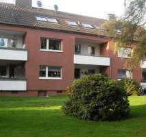 Schöne, geräumige ein Zimmer Wohnung in Viersen (Kreis), Willich