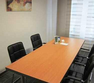 Zentrale Büroräume in Groß-Reken