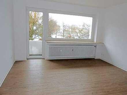 Single aufgepasst!! 1 Zimmerappartment mit Balkon und Einbauküche!!!