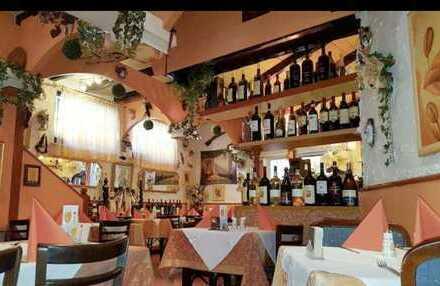 Restaurant in Offenbach sucht Nachfolger........