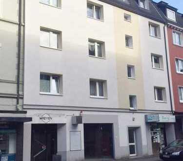 Ihr Ladenlokal im Herzen von Bochum-Werne!