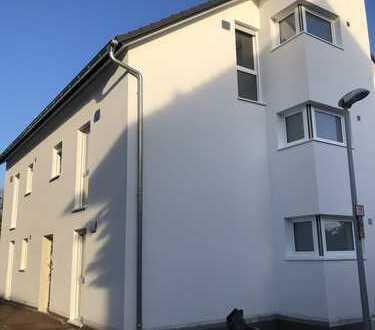 Attraktive 4,5-Zimmer Neubauwohnung in bester Lage zu vermieten!