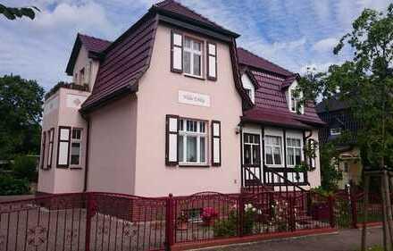 """Bild_Villa """"Erika"""", sanierte 3-Zimmer-EG-Wohnung in guter Lage, ab 01.09. zu vermieten"""