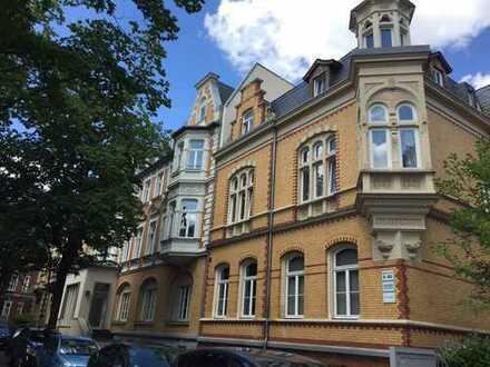 Schicke Büroflächen in der Bonner Weststadt - provisionsfrei -