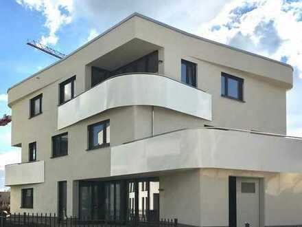 Schöne 3 Zimmer Wohnung in Frankfurt am Main (Riedberg)
