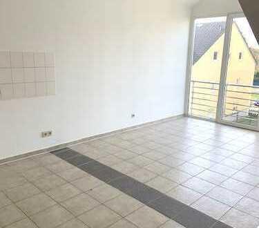 Renovierte-Sonnige-2-Zimmer Wohnung -Öffentliche Besichtigung ist am 6.12.um 15.30 Uhr