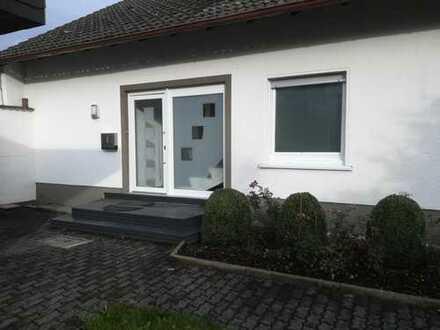 großzügige 7-Zimmer-Wohnung in DHH, Attendorn-Niederhelden