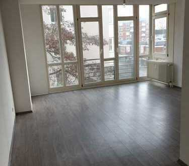Moderne 2-Zimmer-Wohnung in zentraler Lage!