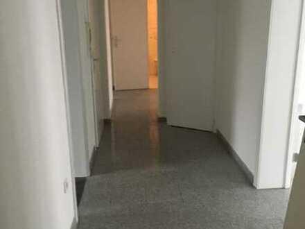Modernisierte 4-Zimmer-Wohnung mit gehobener Innenausstattung in Gelsenkirchen