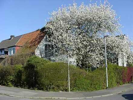 Individuelle zwei Zimmer Wohnung in Hannover, Oberricklingen
